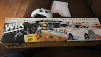1:24 scale  top fuel  dragster   Gastonia, 28052