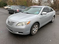 2007 Toyota Camry CE 164k Milford