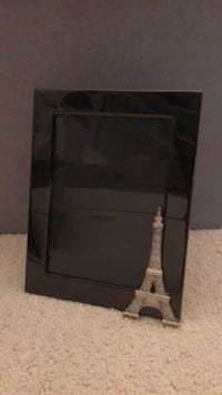 picture frame  Arlington Heights, 60005