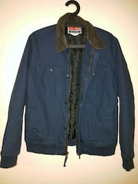 ALL-SON BRAND JACKET  Ottawa, K1Y 3H7