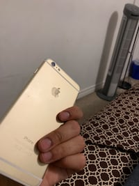 iPhone 6plus 128 gb Mississauga, L5V 3A3