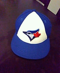 Blue jays hat new era  Toronto, M6M 1P5