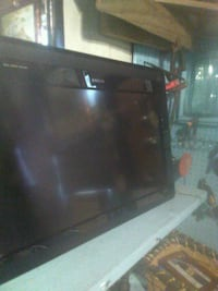 Sony 40 inch no stand  Youngsville, 70592
