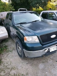 Ford pickup  Barrie