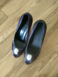 shoes size 7.5 Marlborough, 01752