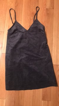 Aritzia Dress XS South Frontenac, K0H