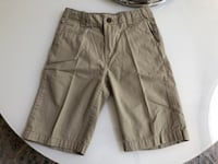 Boys shorts (Gap Kids) Stafford, 22554