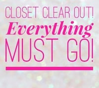 Absolutely everything is 8$!!! Beaconsfield, H9W 2S2