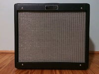 Fender Blues Junior IV  Amp 40 km