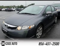 Honda - Civic - 2009 Belford, 07718