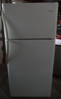 FRIGIDAIRE FRIDGE FOR SALE! Toronto