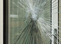 Glass repair  Germantown, 20874