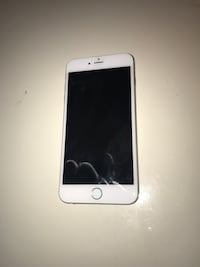 iPhone 6 16gb Chantilly, 20152