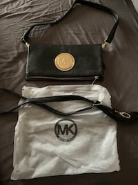 MK purse/Crossbody