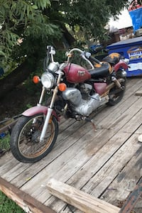 Route 66 /does not run needs a carb and a battery , Chalmette, 70043