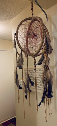 Dream Catcher Hamilton, L9A 5H9