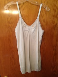 Size Large Maternity/Nursing Cami Winnipeg, R2K 3N3