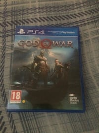 GOD OF WAR Serdivan, 54055