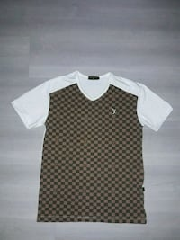 T-shirt Louis Vuitton Valentigney, 25700