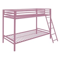 Used And New Bunk Bed Frame In Salem Letgo