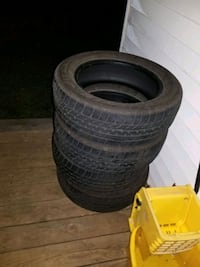 Tires Snora Ky Sonora