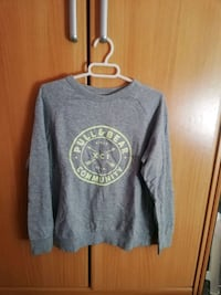 Sudadera pull and bear  Viladecans, 08840