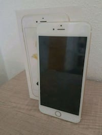 Iphone 6s Plus 64gb  Almoradí, 03160
