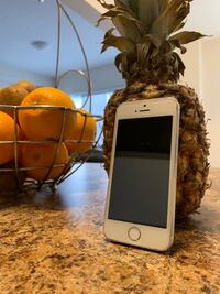 iPhone 5S MINT CONDITION  Brampton, L7A