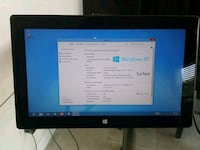 Windows RT 32GB surface tablet  Oxon Hill, 20745