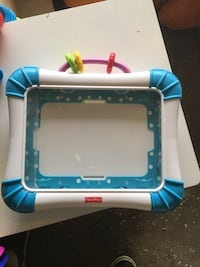 Fisher price tablet protective case