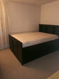 OTHER For Rent 1BR Fairfax
