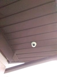 Security cameras.  Protect your family! Wayne, 48184