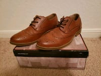 Casual Shoes Killeen, 76549