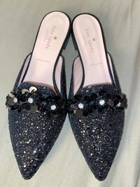 Authentic new Kate Spade flat shoe(FINAL PRICE) Toronto, M3A 2G4