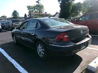 Buick - LaCrosse - 2008 Sterling Heights