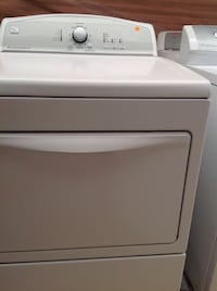 Kenmore electric Dryer  Altamonte Springs, 32714