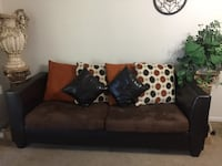 I sell my sofas are in very good condition 1445 mi