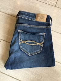 Abercrombie & Fitch Skinny Jeans Calgary, T2T 1P4