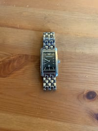Emporio Armani Watch (OBO) Friendship Heights, 20815