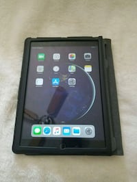 32gb iPad 5 (Wifi Only) for Sale or Trade New Orleans, 70119