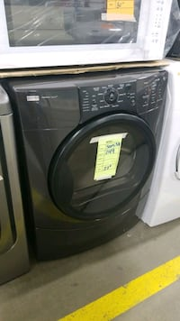 Kenmore electric dryer 27inches! Hempstead, 11550