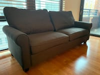 Couch for Sale Arlington, 22201