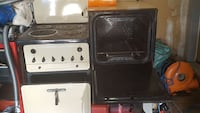 Mcclary vintage electric stove Ottawa, K2G 4M7