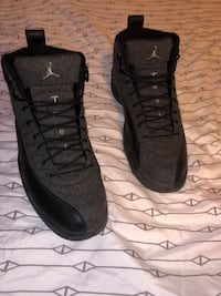 Air Jordan 12 Wool Hyattsville, 20781
