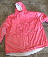 """New """"comfy"""" brand kids pull on girls age 4-6 Vaughan, L6A 2M7"""