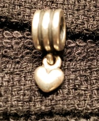 Charms stopper $20 each Mississauga, L4X 1T6