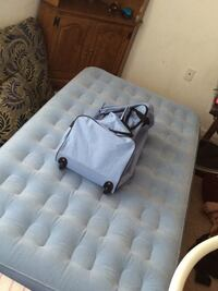 air matress with duffle bag Gainesville, 20155