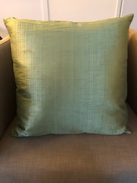20x20 Throw Pillows