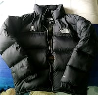 Mastermind by The North Face Jacket McLean, 22102