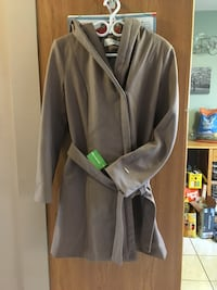 BRAND NEW TAHARI ladies coat Mississauga, L5N 2G3